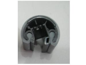 Quả đào HP 5000 - 5100 (Nhỏ)